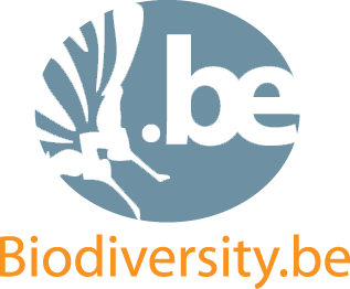 belgium-biodiversity-platform